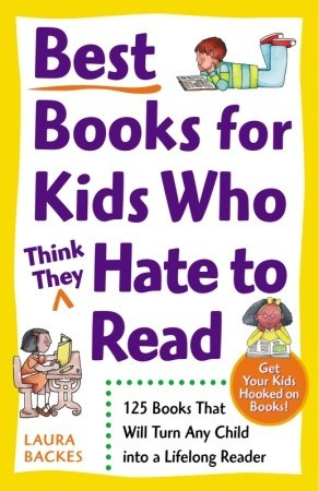 Reading books good for you