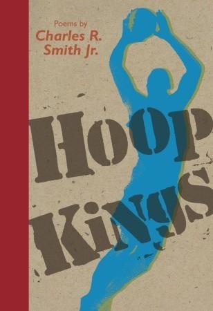 Download Epub Free Hoop Kings