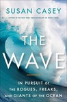The Wave: In Purs...