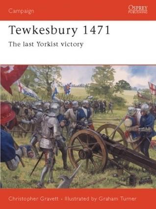 tewkesbury-1471-the-last-yorkist-victory