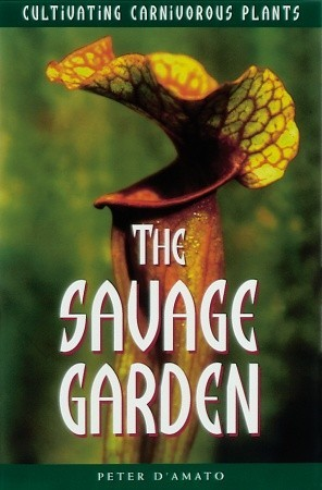 the-savage-garden-cultivating-carnivorous-plants
