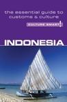 Indonesia - Culture Smart!: The Essential Guide to Customs  Culture