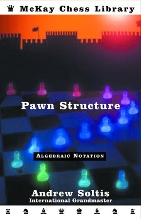 pawn-structure-chess