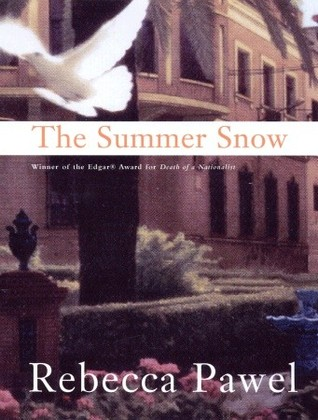 The Summer Snow