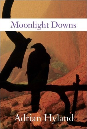 Moonlight Downs (Emily Tempest, #1)
