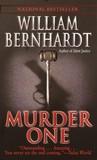 Murder One (Ben Kincaid, #10)