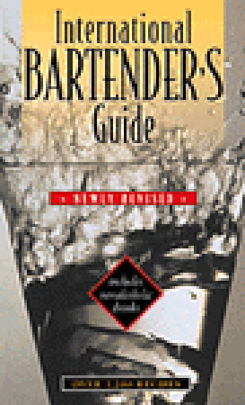 international-bartender-s-guide-newly-revised-and-updated