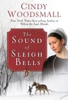 The Sound of Sleigh Bells (Apple Ridge #1)