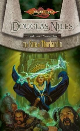 fate-of-thorbardin