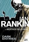 Dark Entries by Ian Rankin