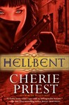 Download Hellbent (Cheshire Red Reports, #2)