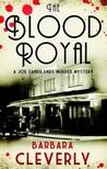 The Blood Royal (Joe Sandilands #9)