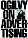 Ogilvy on Adverti...