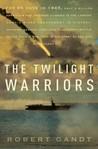 The Twilight Warr...