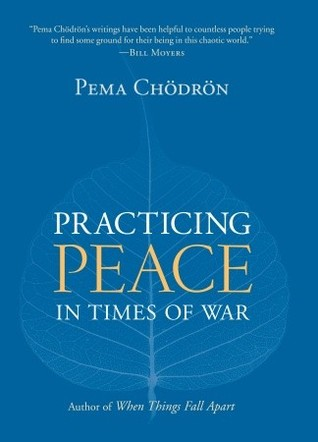practicing-peace-in-times-of-war