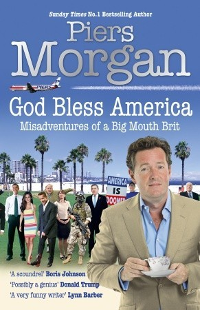 god-bless-america-diaries-of-an-englishman-in-the-land-of-the-free