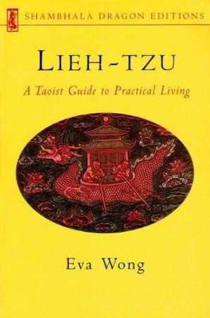 a taoist cookbook