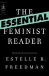 The Essential Fem...