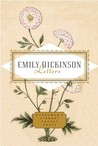 Emily Dickinson by Emily Dickinson