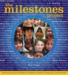 The Milestones Project: Celebrating Childhood Around the World