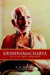 Krishnamacharya: His Life and Teachings