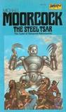 The Steel Tsar (Oswald Bastable, #3)