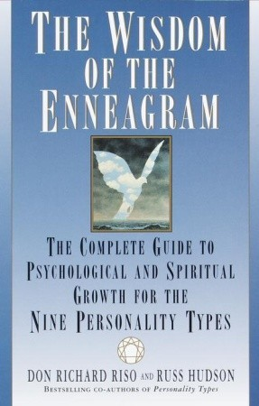 The wisdom of the enneagram the complete guide to psychological and 311053 fandeluxe Gallery