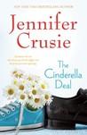 The Cinderella Deal by Jennifer Crusie