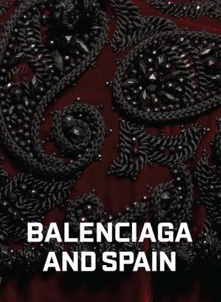 Balenciaga and Spain