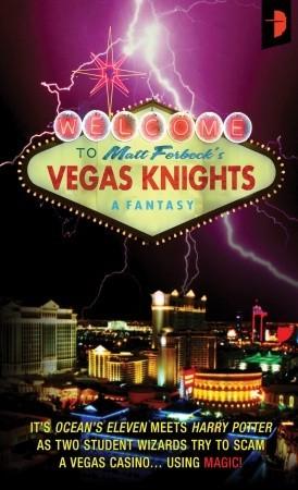 vegas-knights