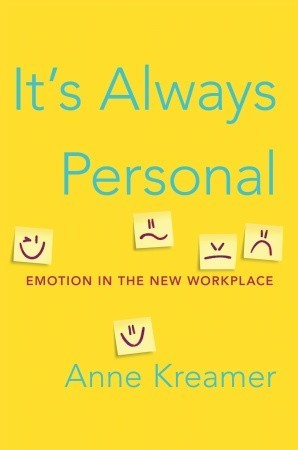 it-s-always-personal-navigating-emotion-in-the-new-workplace