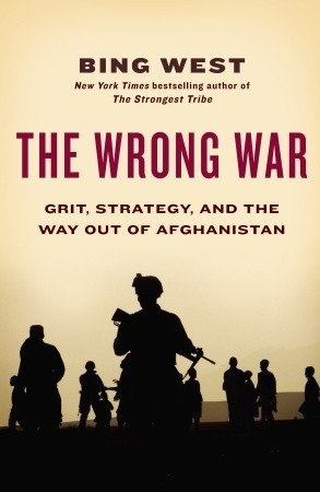 the-wrong-war-grit-strategy-and-the-way-out-of-afghanistan