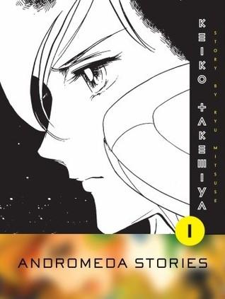 Andromeda Stories, Vol. 1
