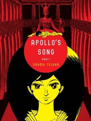 Apollo's Song, Part One