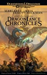 Dragonlance Chronicles Trilogy by Tracy Hickman