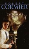 The Chocolate War (Chocolate War, #1)