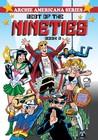 Archie Americana Series: Best of the Nineties, Vol. 2