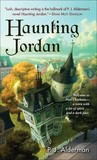 Haunting Jordan by P.J. Alderman