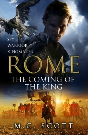 rome-the-coming-of-the-king