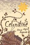 Celandine (Touchstone Trilogy, #2)