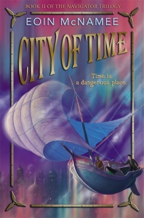 city-of-time