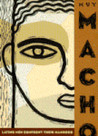 Muy Macho: Latino Men Confront Their Manhood