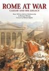 Rome at War: Caesar and his legacy