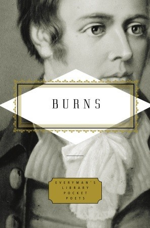 Burns: Poems