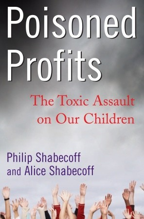 poisoned-profits-the-toxic-assault-on-our-children