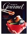 The Best of Gourmet 2007: Sixty-five Years, Sixty-five Favorite Recipes