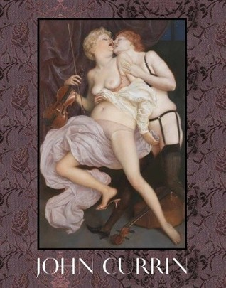 John Currin: New Paintings