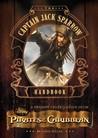 The Captain Jack Sparrow Handbook by Jason Heller