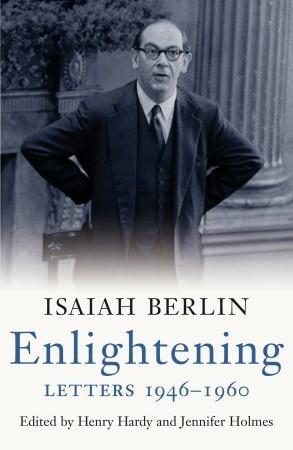 Enlightening: Letters 1946-1960 (Letters, Vol 2)