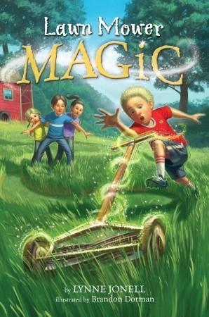 lawn-mower-magic
